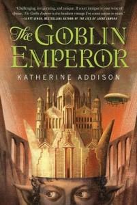 goblin_emperor_cover