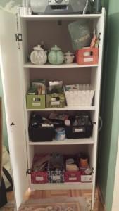 tea_cabinet_open