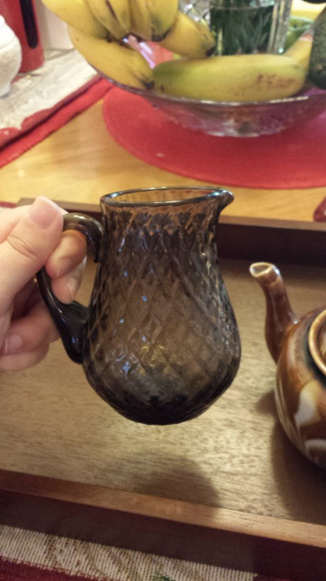 thrift-store-pitcher
