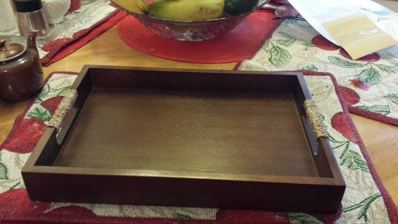 thrift-store-tray