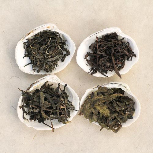 WYMM-tea-sample-set-D