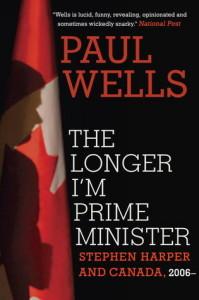 the_longer_im_prime_minister_cover