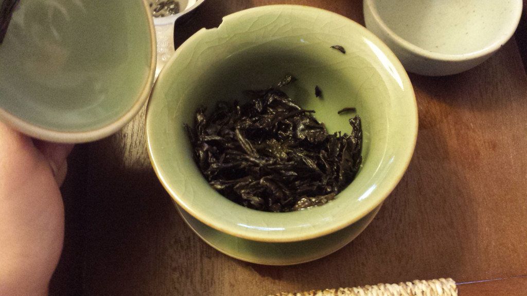 Tao_Tea_Leaf_Da_Hong_Pao