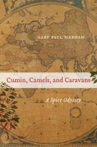 cumin_camels_caravans_cover