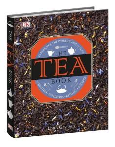 tea_book_cover