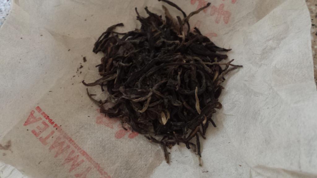 wymm-tea-jingmai-2013-dry