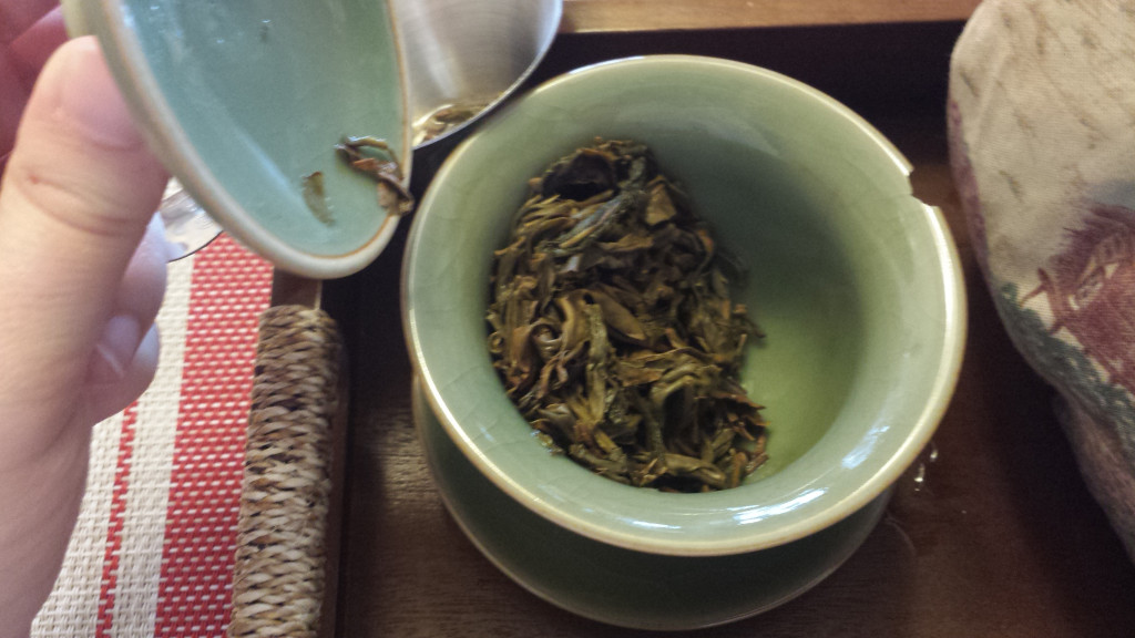 wymm-tea-jingmai-2013-gaiwan