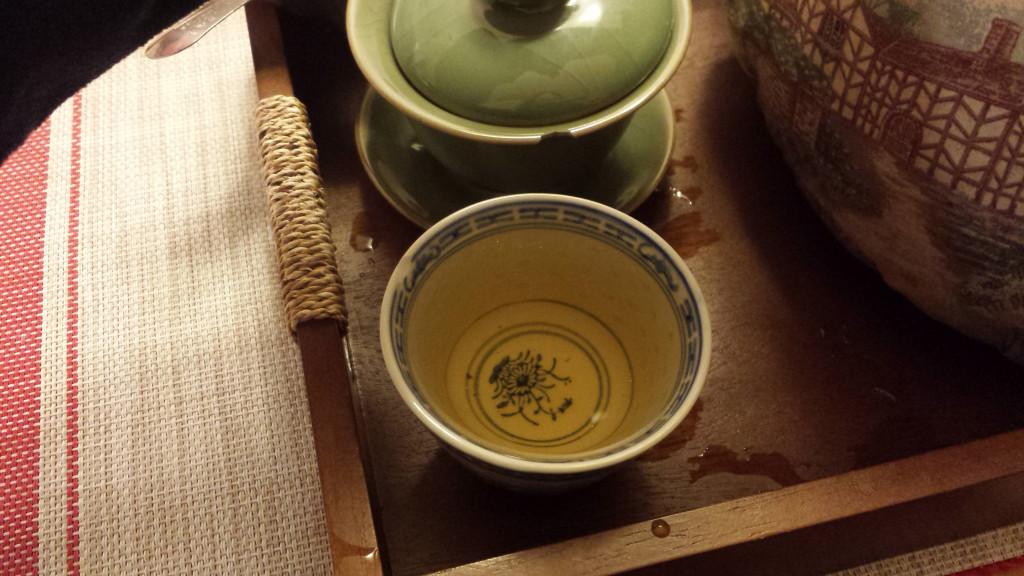 wymm-tea-mahei-2011-brew