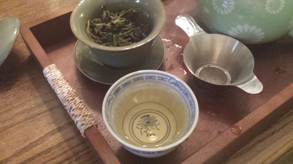 Sanne_Tea_brew