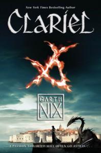 clariel_cover