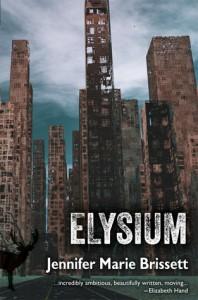 elysium_cover
