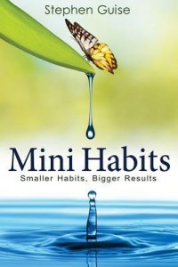 mini_habits_cover