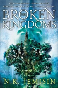 broken_kingdoms_cover
