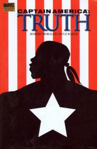 captain_america_truth_cover