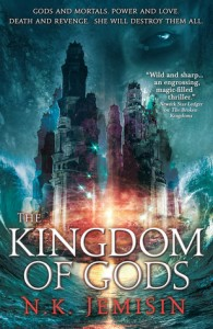 kingdom_of_gods_cover