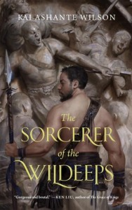 sorcerer_wildeeps_cover