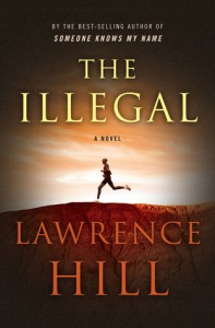 the_illegal_cover