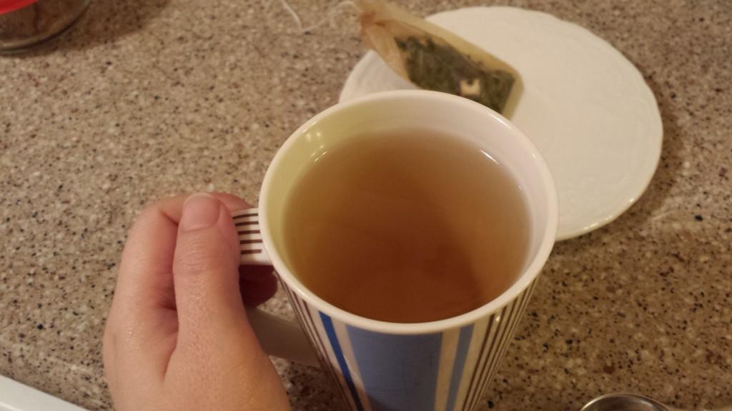 52Teas_mulled_cider_green_tea_brew