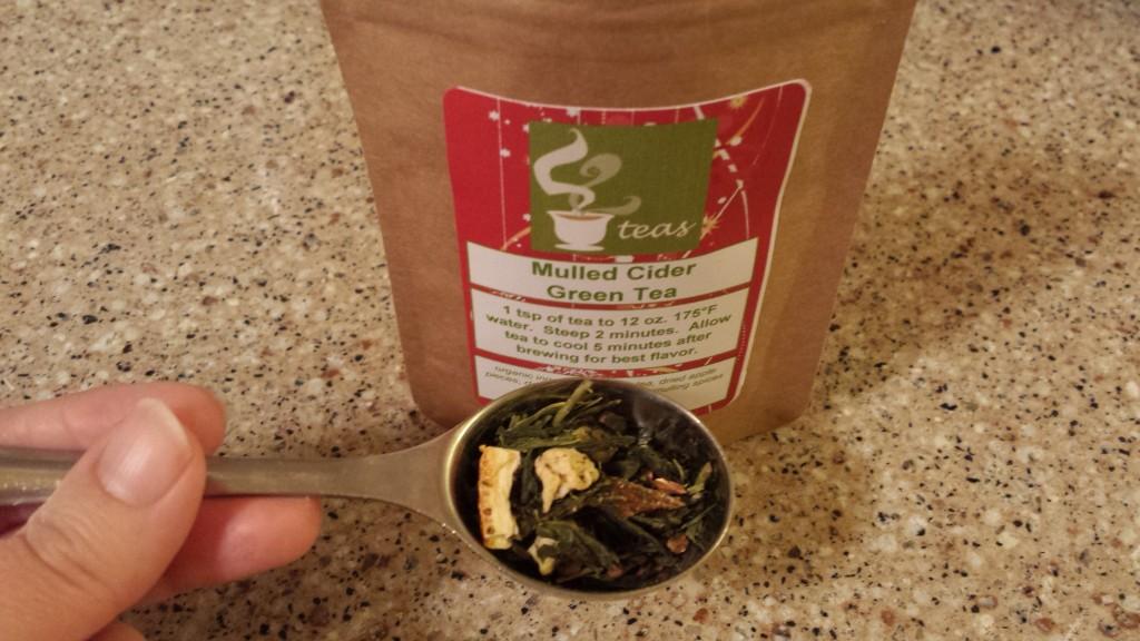 52Teas_mulled_cider_green_tea_leaf