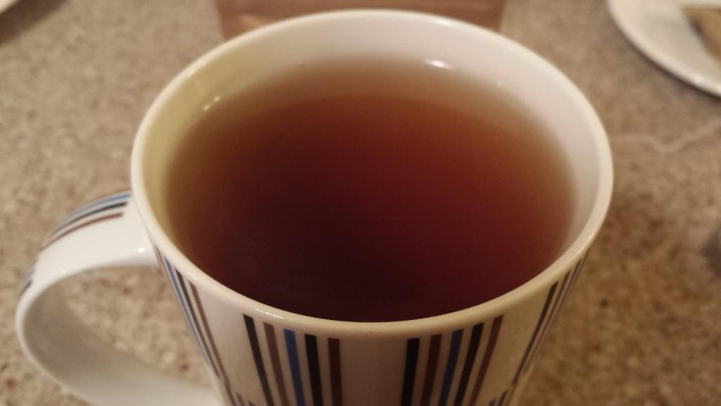52Teas_rainbow_sherbet_black_tea_brew
