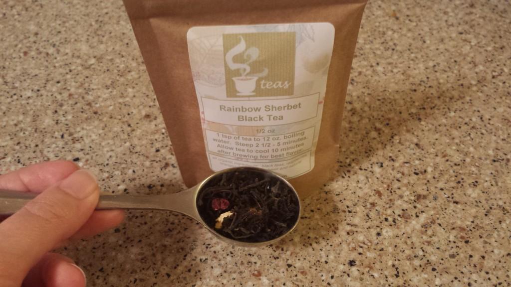 52Teas_rainbow_sherbet_black_tea_leaf
