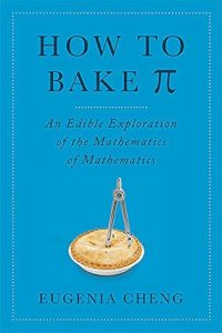how_to_bake_pi_cover