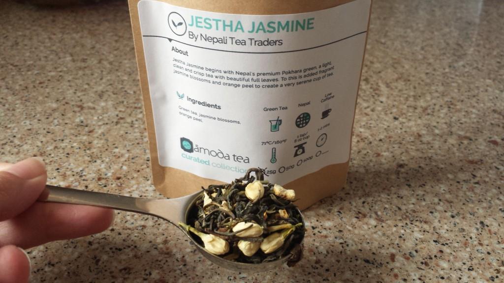 nepali_tea_traders_jestha_jasmine_leaf