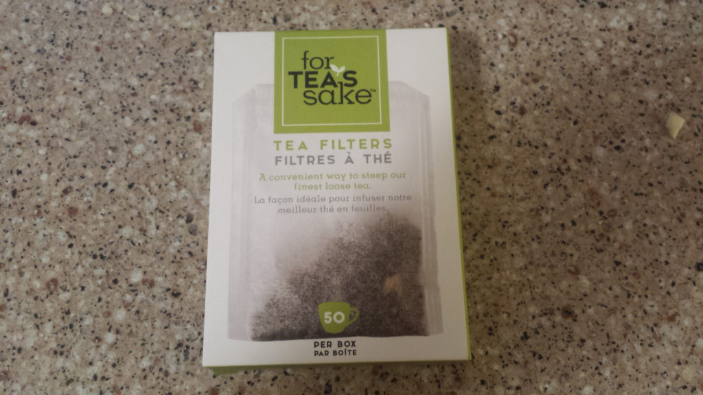 For_Teas_Sake_filters_box