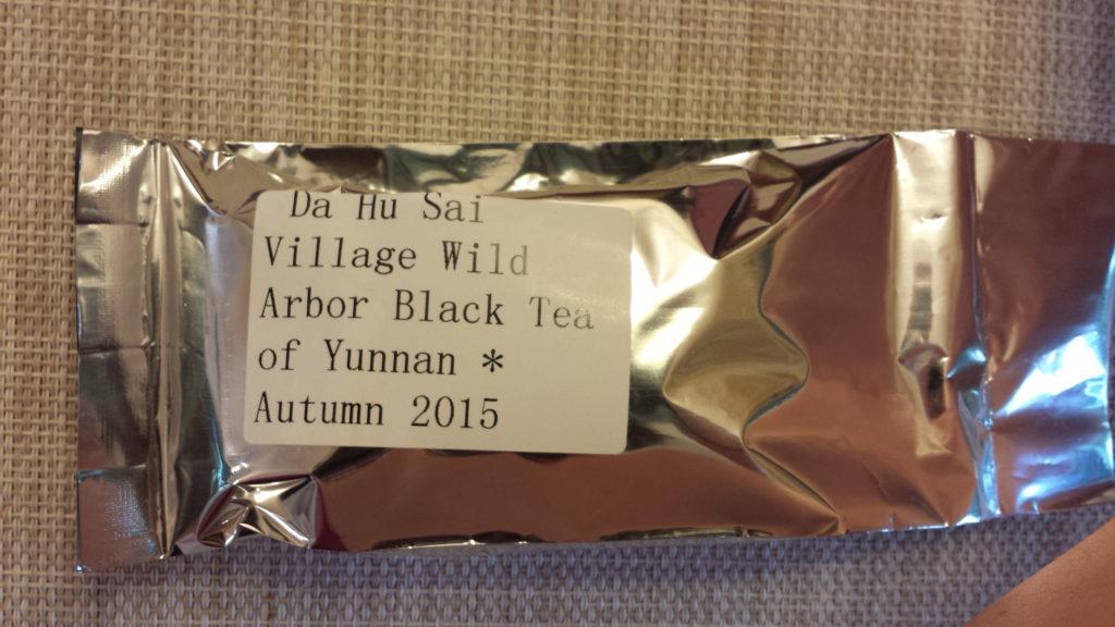 YS_Da_Hu_Sai_Village_Wild_Arbor_Black_Tea_Autum_2015_package