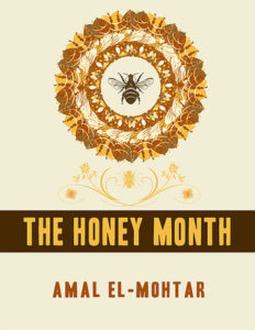 honey_month_cover2