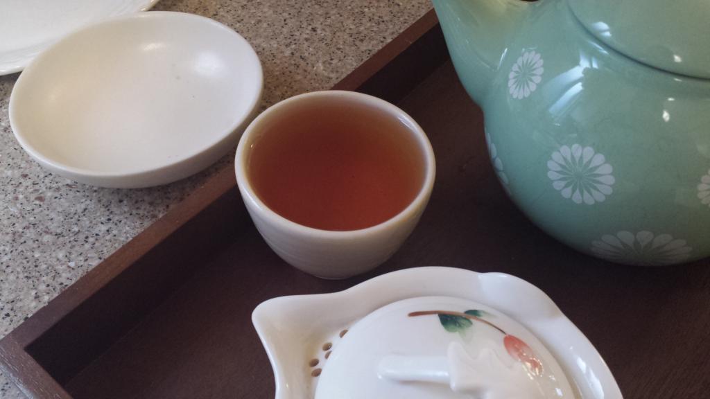 zentea_taiwan_ruby_brew