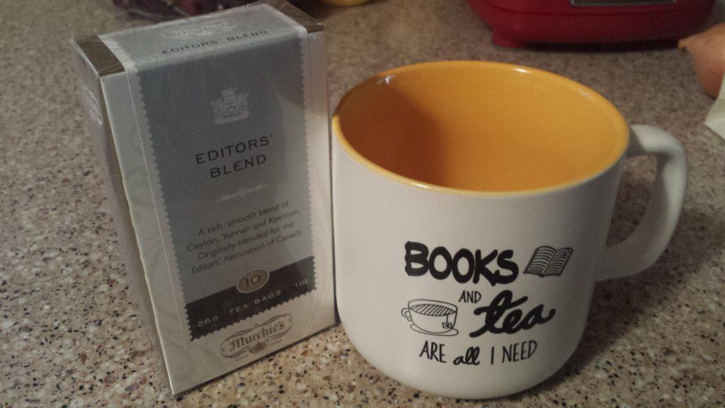 Vancouver_books_tea_mug