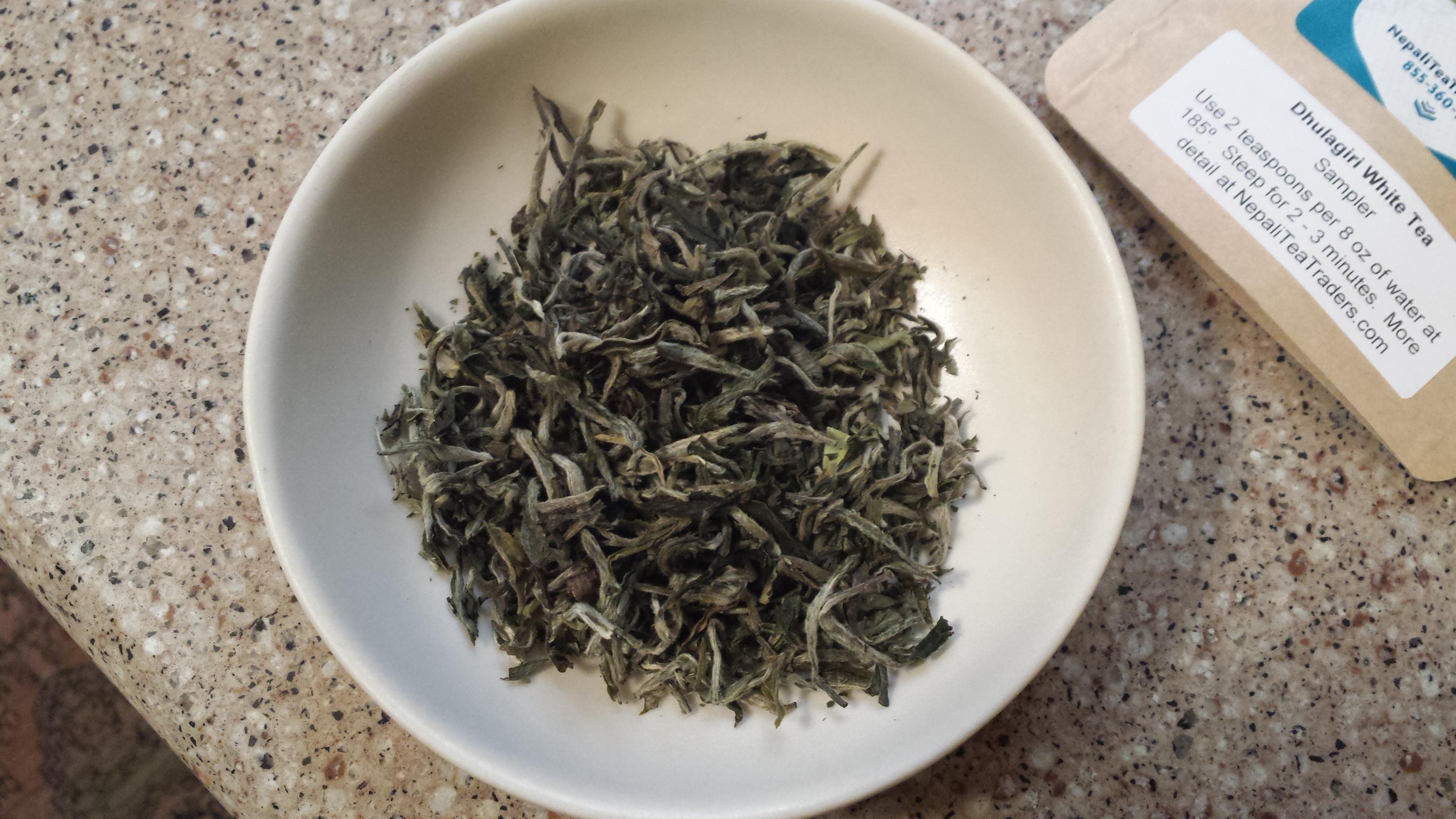 nepali_tea_traders_dhulagiri