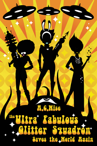 ultra_fabulous_glitter_squadron_cover