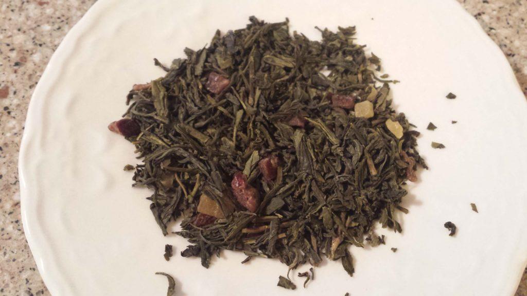 zentea_cranberry_mango_leaf