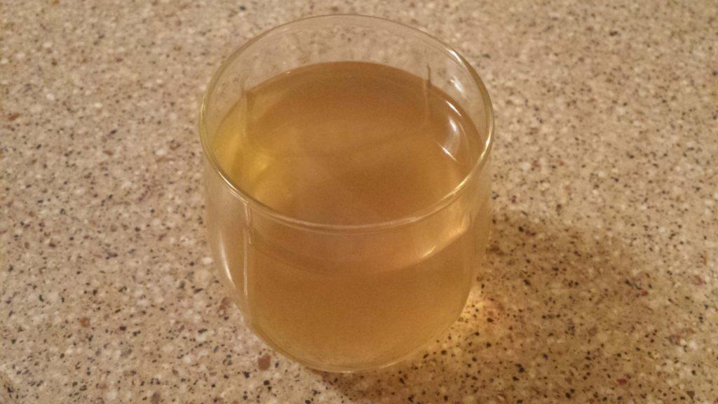 zentea_sweet_coconut_island_brew