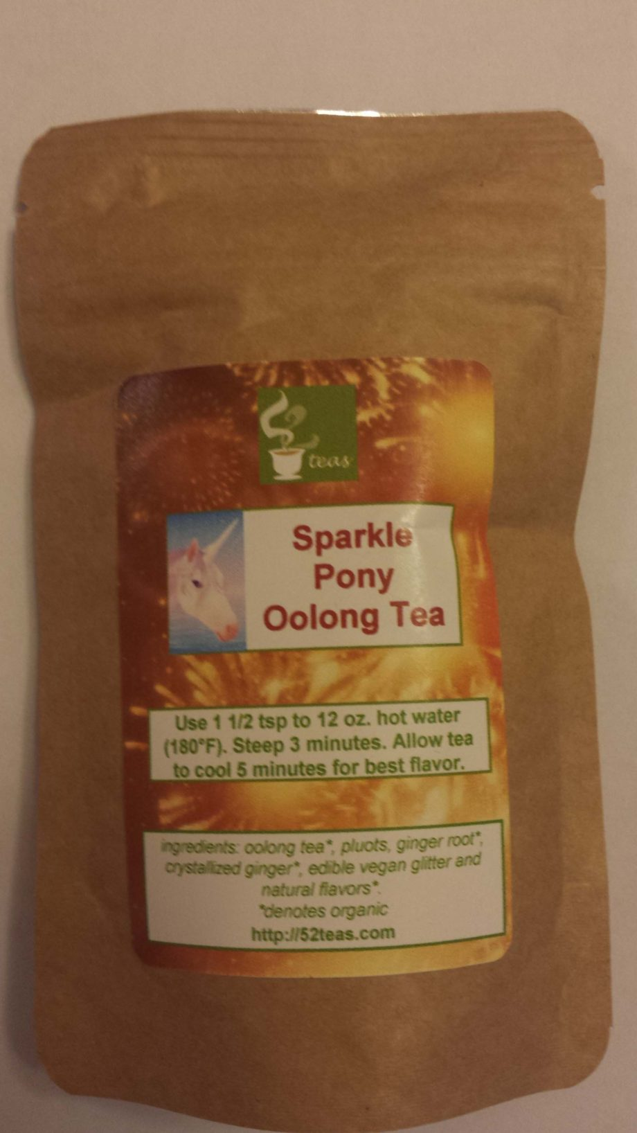 52Teas_sparkle_pony_oolong_label