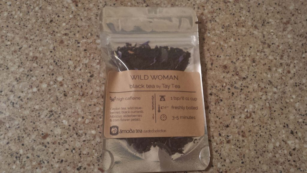 tay_tea_wild_woman_label