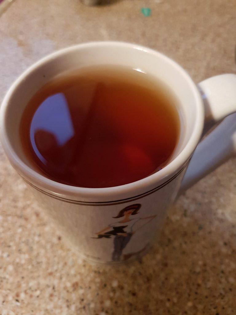 52teas_sweet_caramel_brew