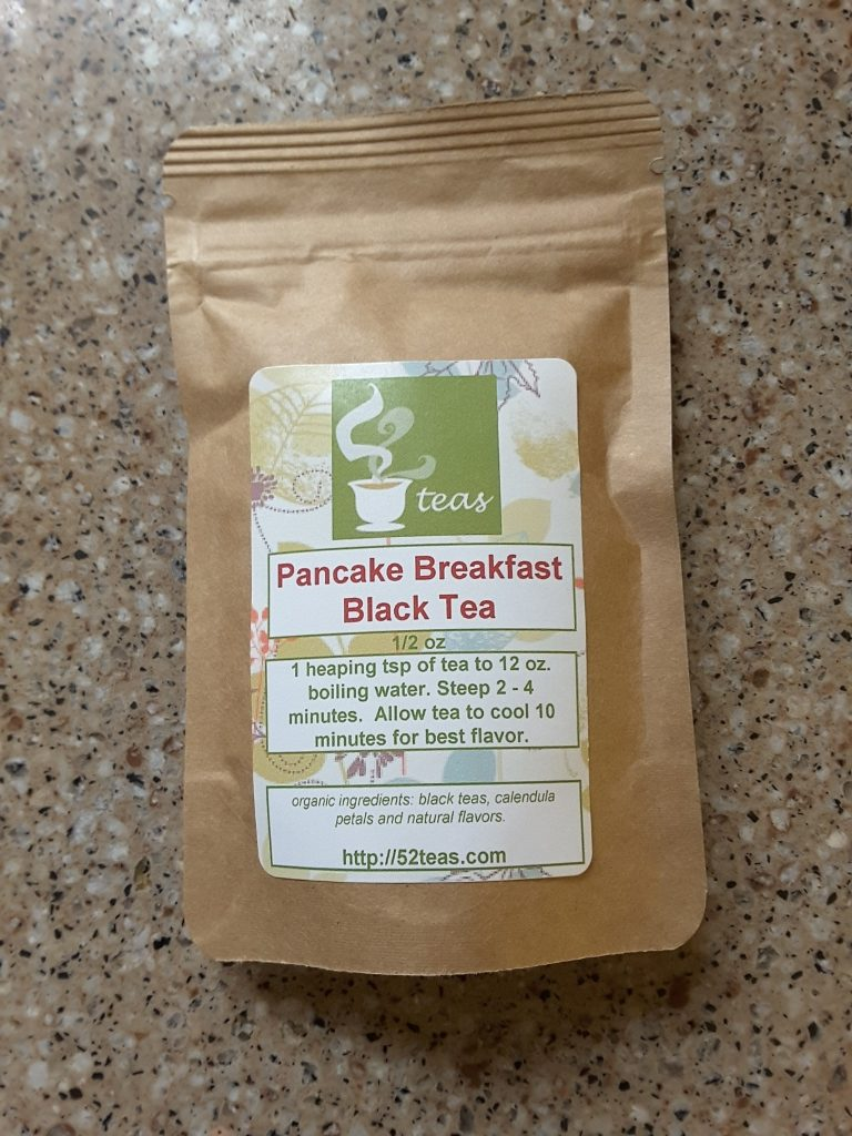 52teas_pancake_breakfast_pack