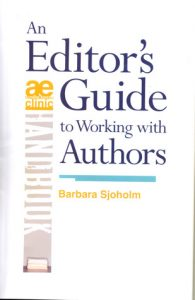 editors_guide_working_with_authors_cover