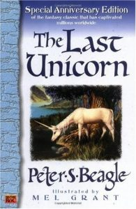 last_unicorn_cover