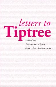 letters_to_tiptree