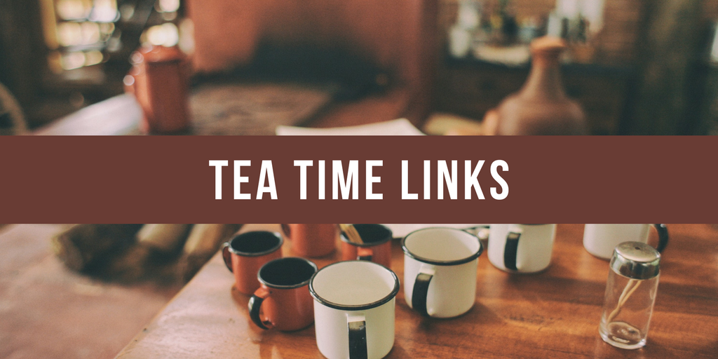 tea_time_links_header_brown